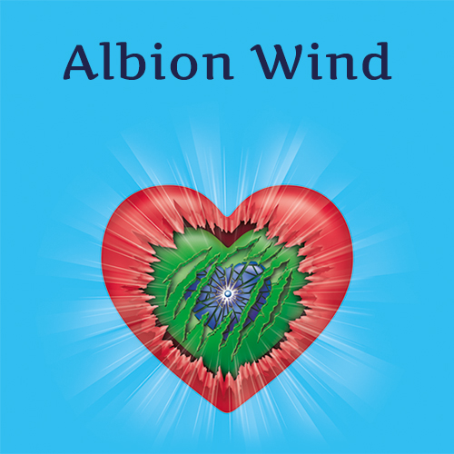 Albion Wind